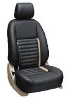 Autopix Designer Seat Cover for Sedan Cars SED-010