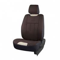 Autopix Designer Seat Cover for Luxury Cars LUX-115
