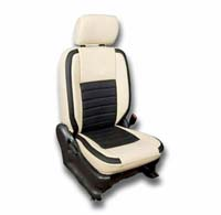 Autopix Designer Seat Cover for Luxury Cars LUX-157