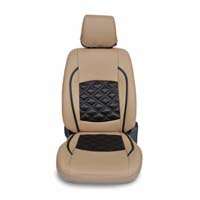 Autopix Designer Seat Cover for SUV Cars SUV-167