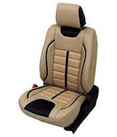 Autopix Designer Seat Cover for Luxury Cars LUX-034