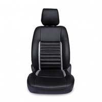 Autopix Designer Seat Cover for Luxury Cars LUX-061