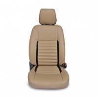 Autopix Designer Seat Cover for SUV Cars SUV-074
