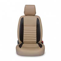 Autopix Designer Seat Cover for Sedan Cars SED-080
