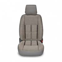 Autopix Designer Seat Cover for Hatchback Cars Hatchback-097